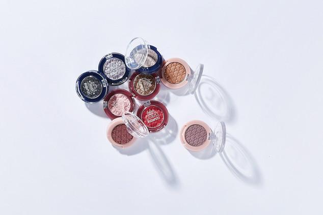 Dreambox Cosmetics 00011.jpg
