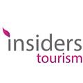 Insider tourism.png