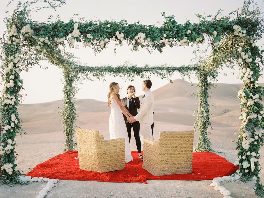 Wedding Photography Dubai5