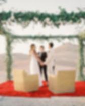 Wedding Photography Dubai5.jpg