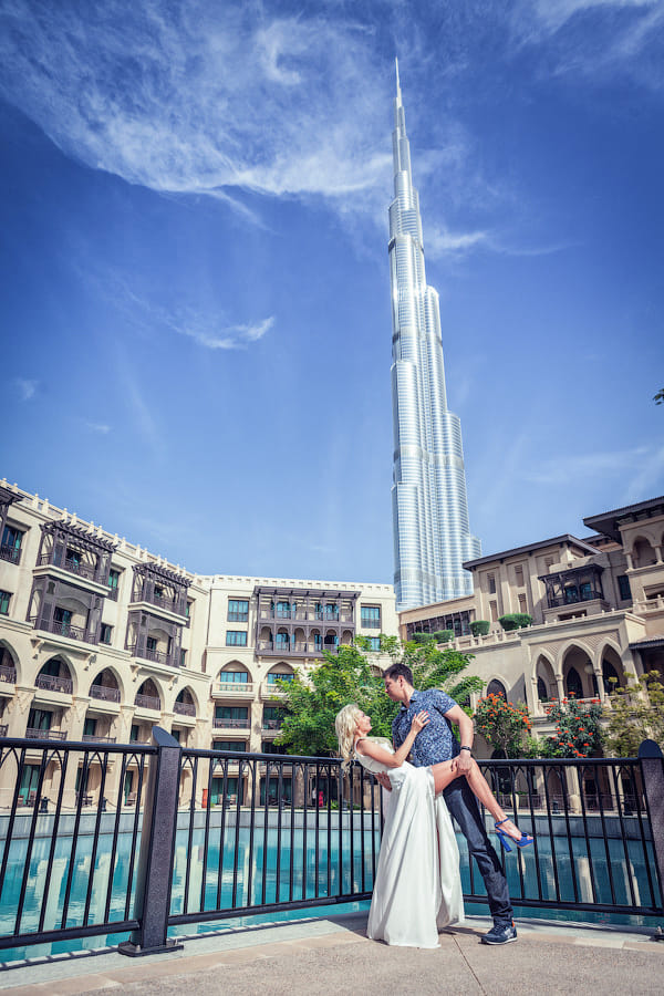 Travel with photographer Dubai 6