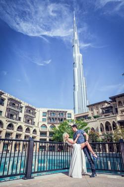 Travel with photographer Dubai 6
