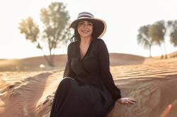 Travel with photographer Dubai 12