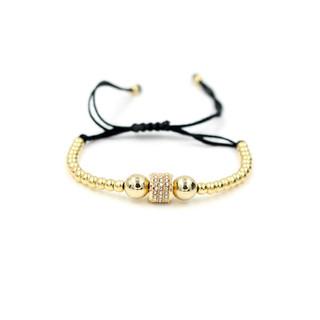 Dreambox Jewellery 00019.jpg