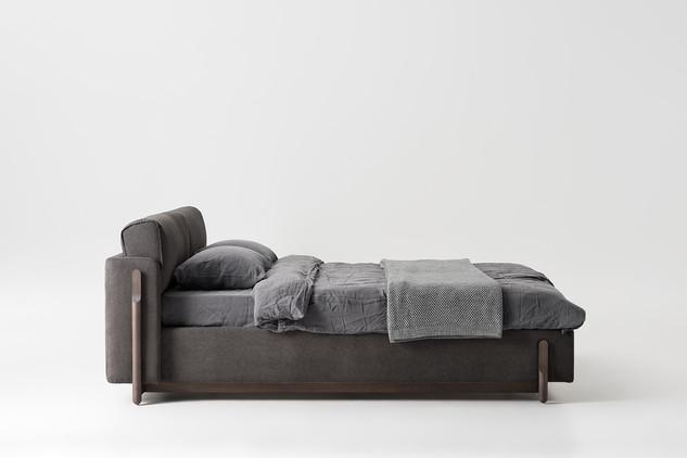 Dreambox Furniture 00031.jpg