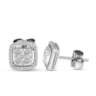 Dreambox Jewellery 00028.jpg