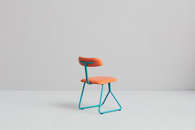 Dreambox Furniture 00036.jpg