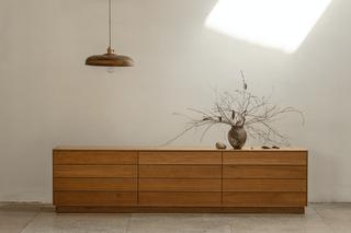 Dreambox Furniture 00160.png