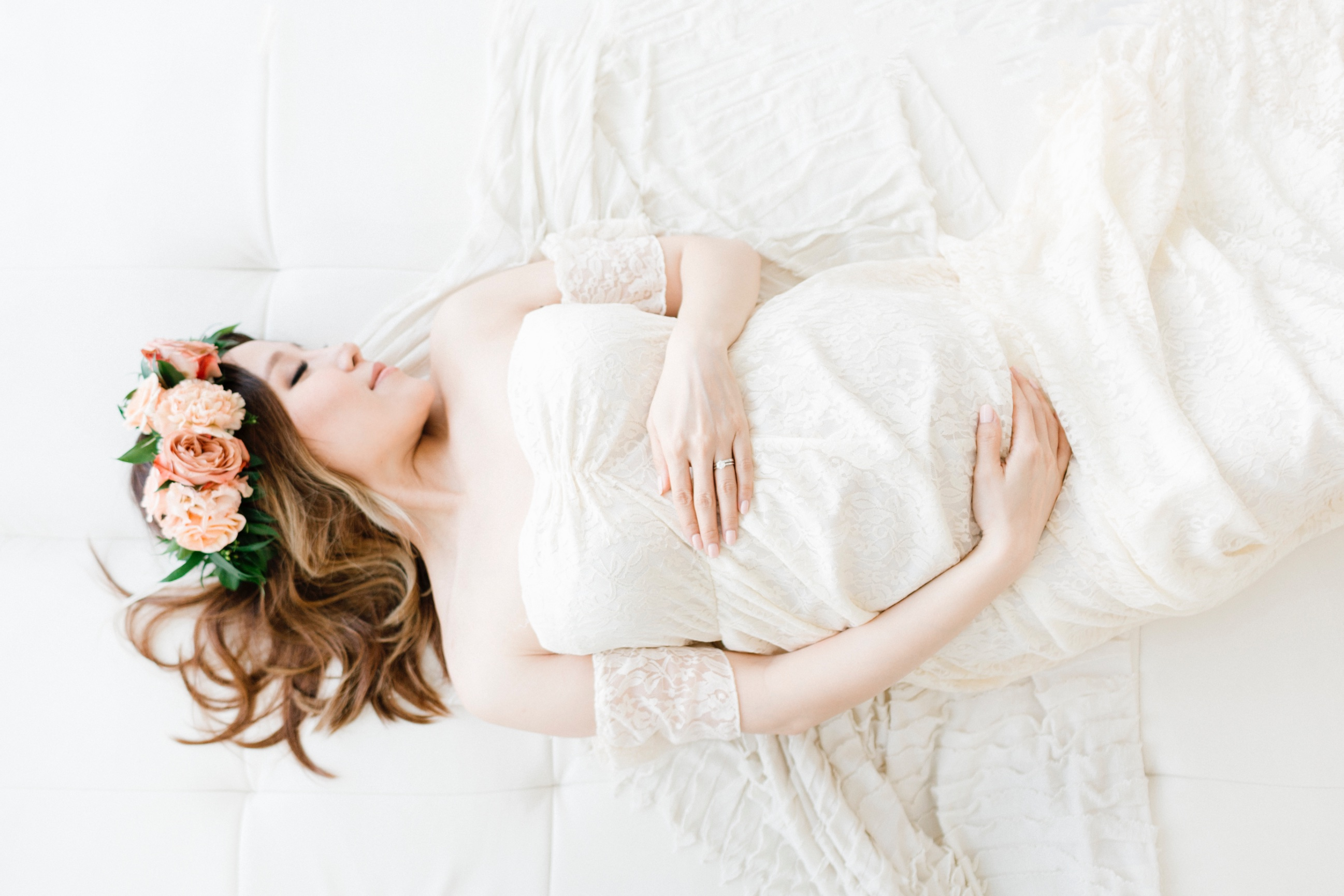 Maternity Shoot 20