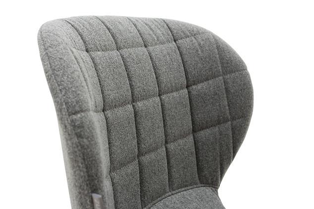 Dreambox Furniture 00098.jpg