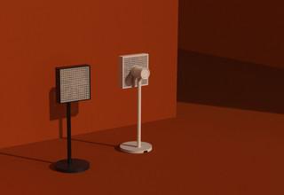 Dreambox Furniture 00058.jpg