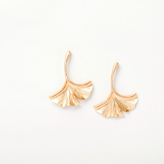 Dreambox Jewellery 00055.jpg
