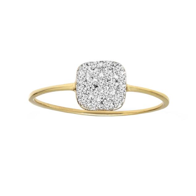 Dreambox Jewellery 00022.jpeg