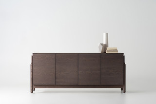Dreambox Furniture 00023.jpg