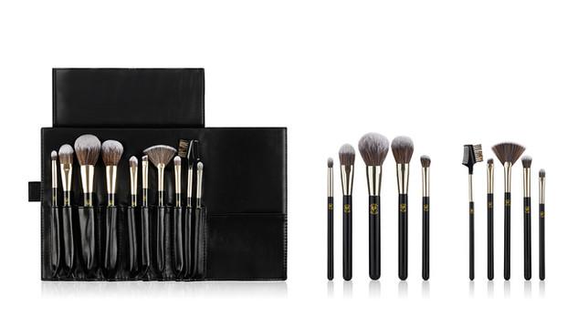 Dreambox Cosmetics 00035.jpg