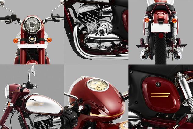 Dreambox Bike 00009.jpg