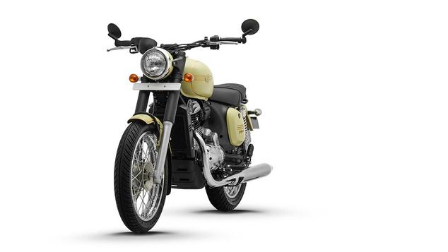 Dreambox Bike 00018.jpg