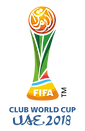 2018_FIFA_Club_World_Cup_logo.png