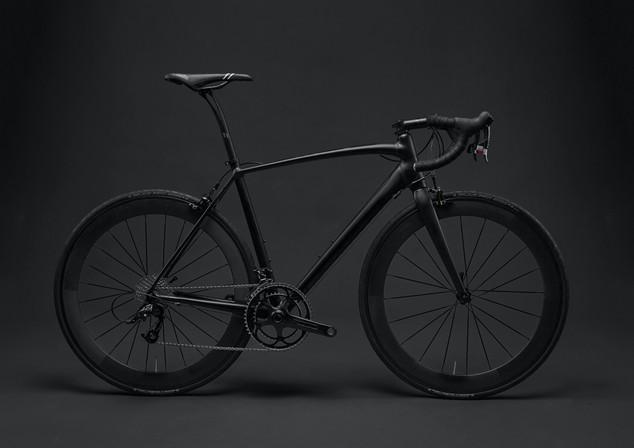 Dreambox Bike 00032.jpg