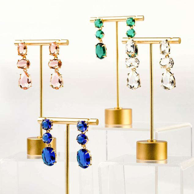 Dreambox Jewellery 00047.jpg