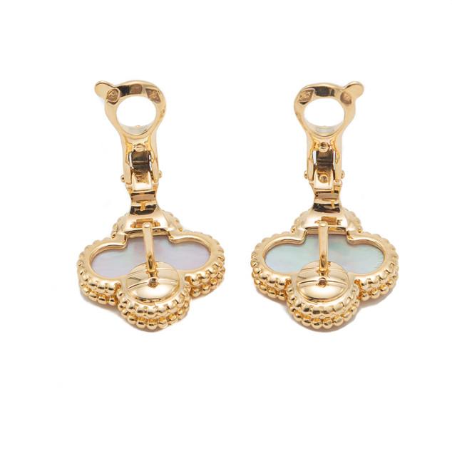 Dreambox Jewellery 00020.jpg