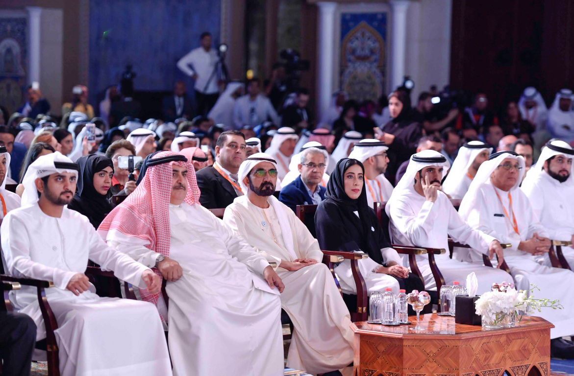 Event Photo Dubai34