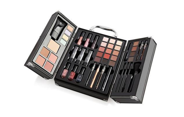 Dreambox Cosmetics 00033.jpg