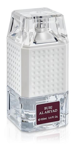 Dreambox Perfume 00012.jpg