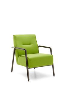 Dreambox Furniture 00103.jpg