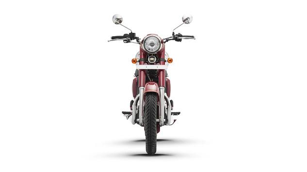 Dreambox Bike 00005.jpg