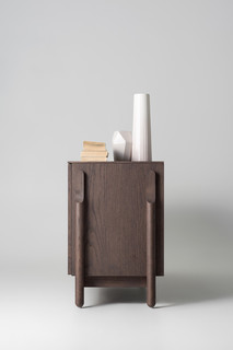 Dreambox Furniture 00047.jpg