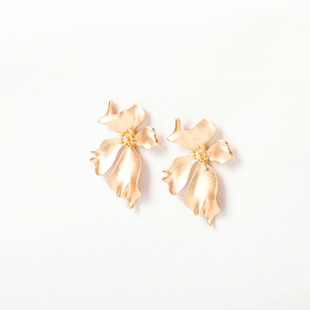 Dreambox Jewellery 00054.jpg