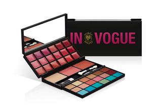 Dreambox Cosmetics 00034.jpg