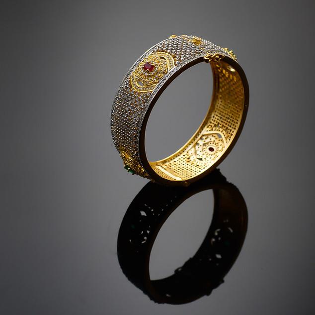 Dreambox Jewellery 00061.jpg