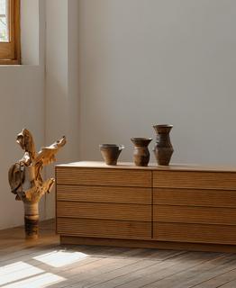Dreambox Furniture 00162.png