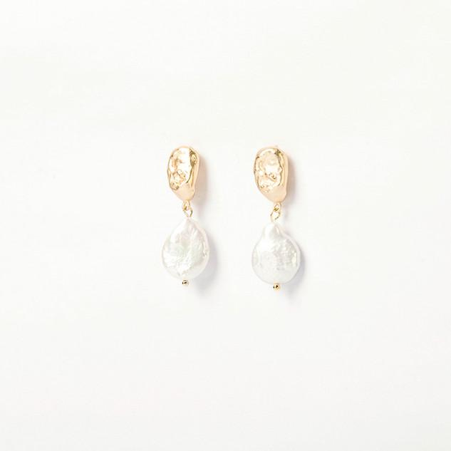 Dreambox Jewellery 00053.jpg