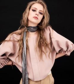 Fashion Photography Dubai 21