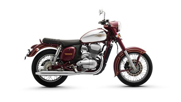Dreambox Bike 00022.jpg
