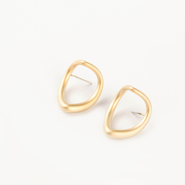 Dreambox Jewellery 00046.jpg