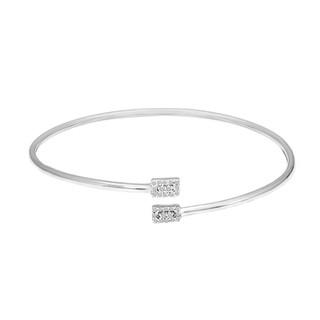 Dreambox Jewellery 00016.jpeg