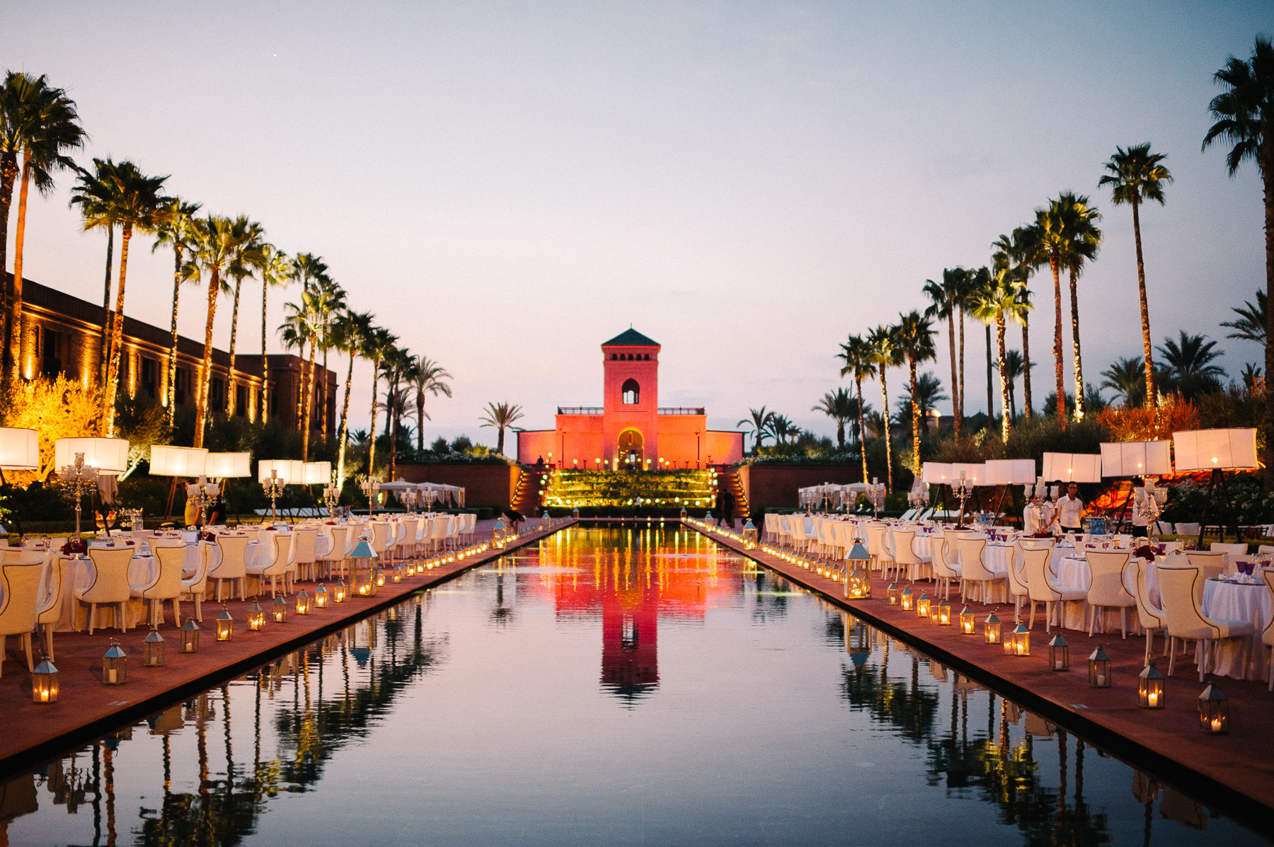 Wedding Photography Dubai8