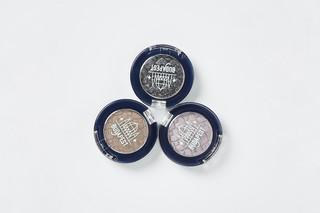 Dreambox Cosmetics 00026.jpg