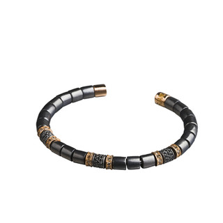 Dreambox Jewellery 00033.jpg