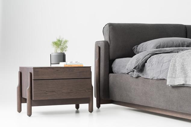 Dreambox Furniture 00084.jpg