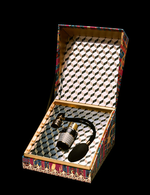 Dreambox Perfume 00006.jpg