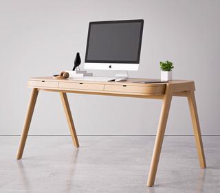 Dreambox Furniture 00057.jpg