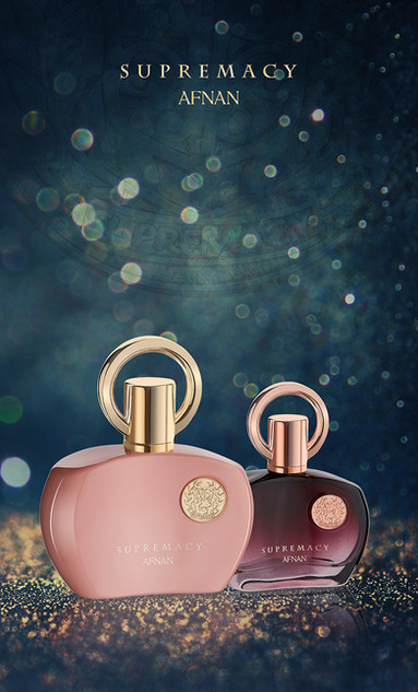 Dreambox Perfume Photo 00014.jpg