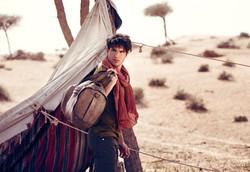 Fashion Photography Dubai 28