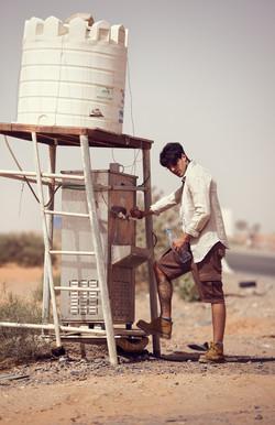 Fashion Photography Dubai 31