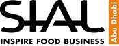 SIAL_AbuDhabi_Logo.jpg